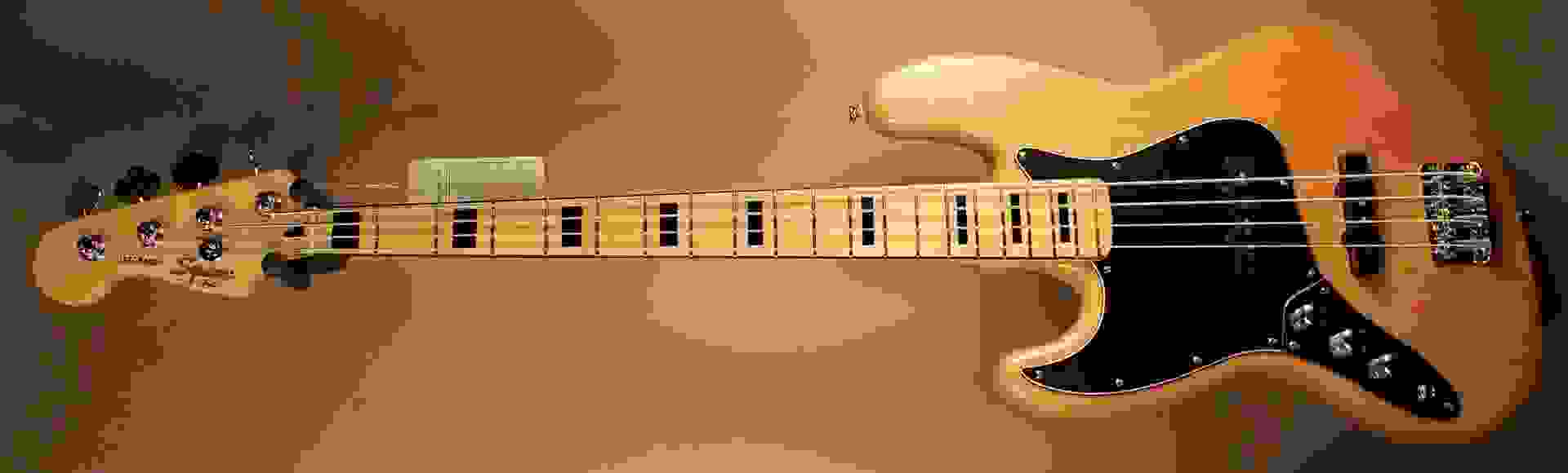 squier vintage modified 70s jazz bass.JPG