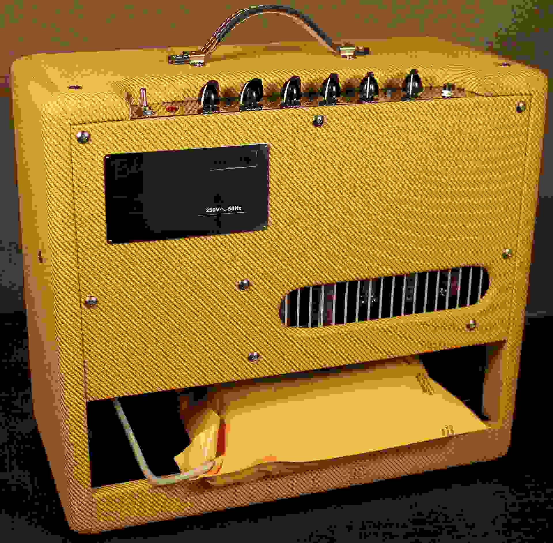 fender blues jr tweed back.JPG