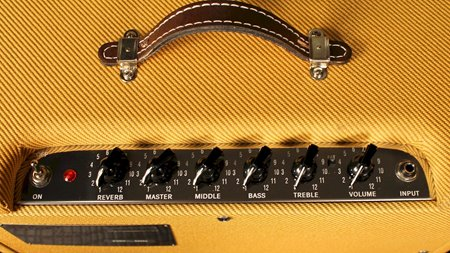 fender blues jr tweed controls.JPG
