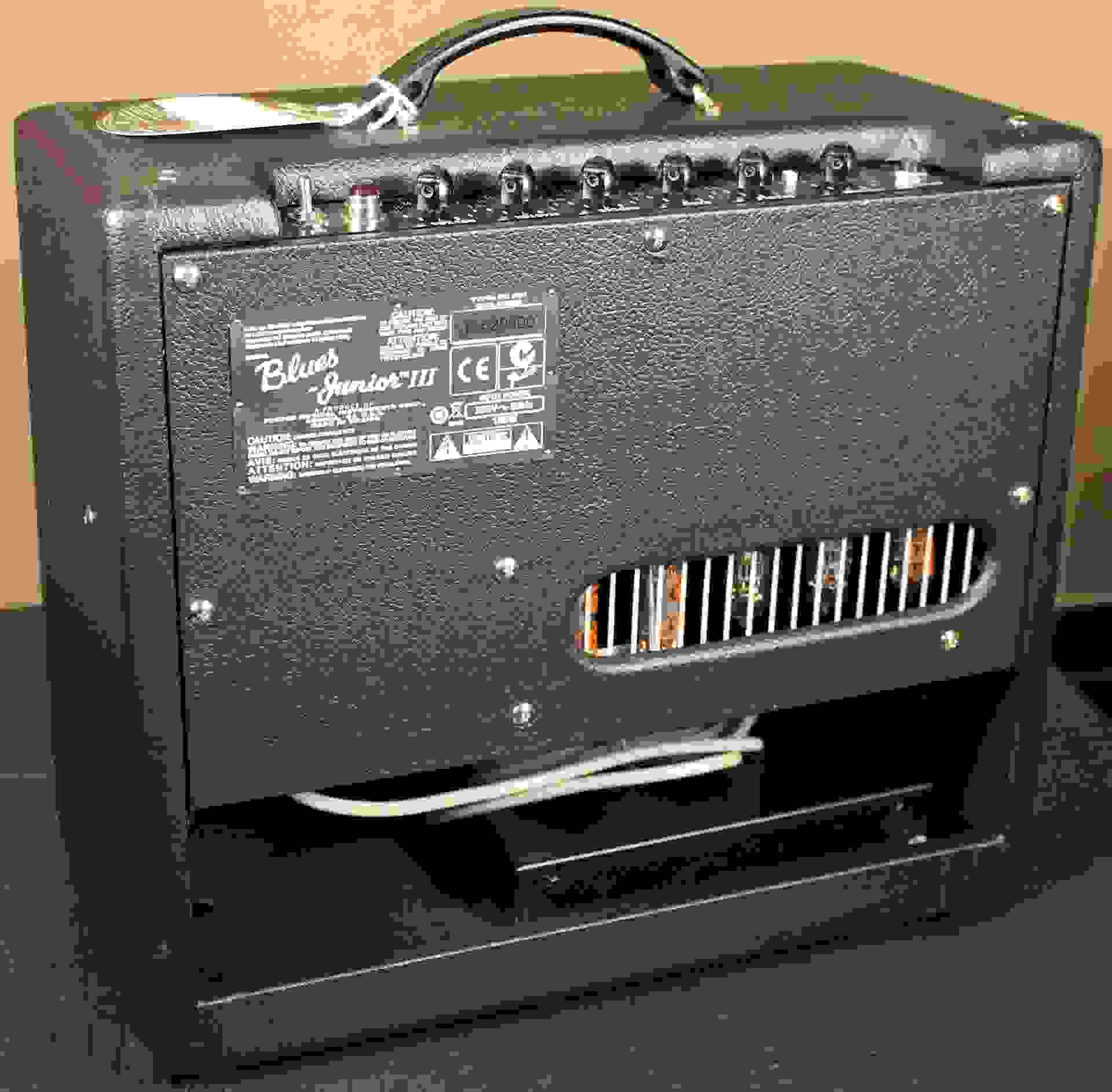 fender blues junior back.JPG