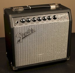 Fender Champion 20 ***SOLD***