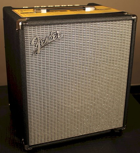 fender rumble 100 front.JPG