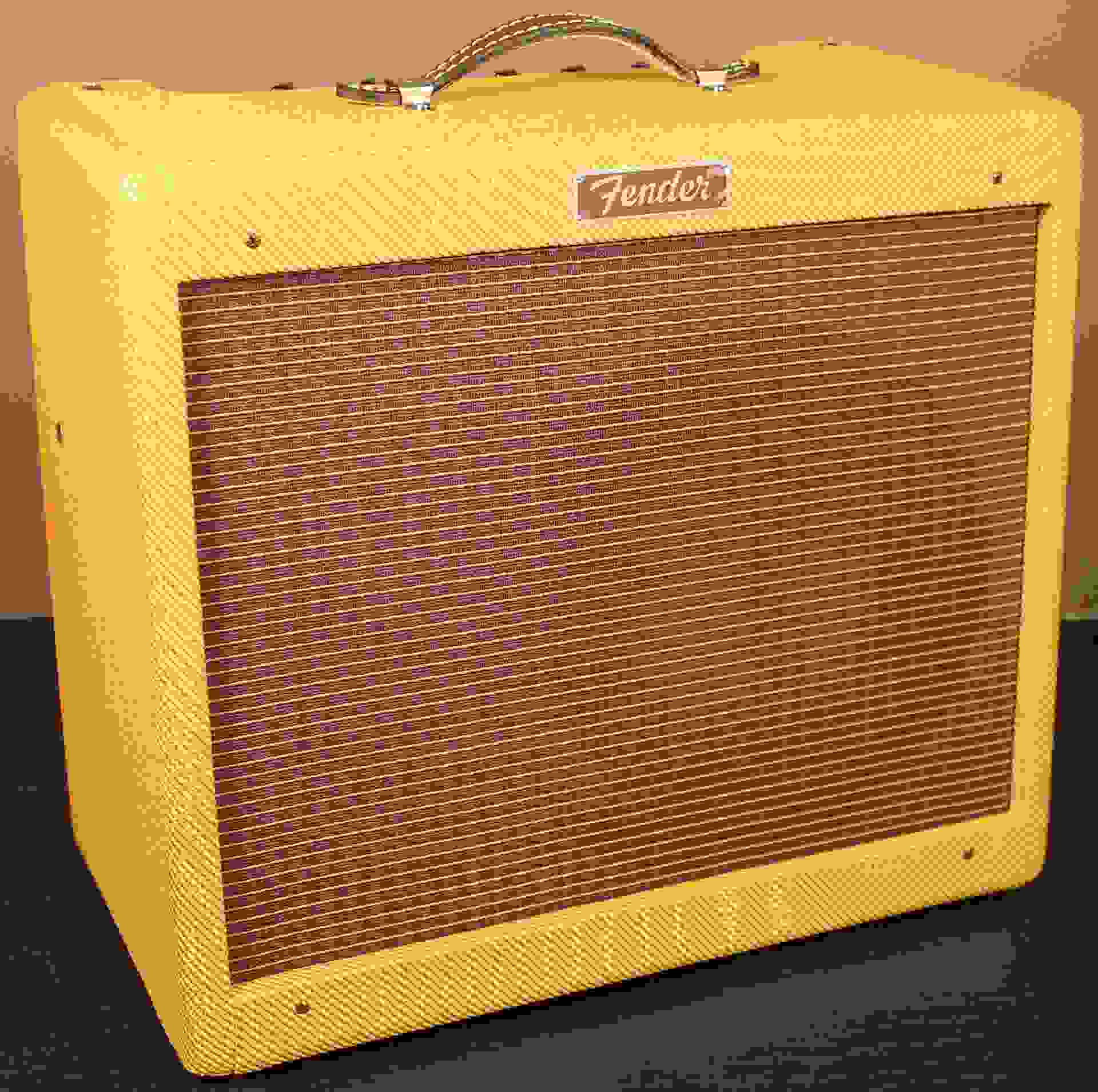 fender blues jr tweed front.JPG