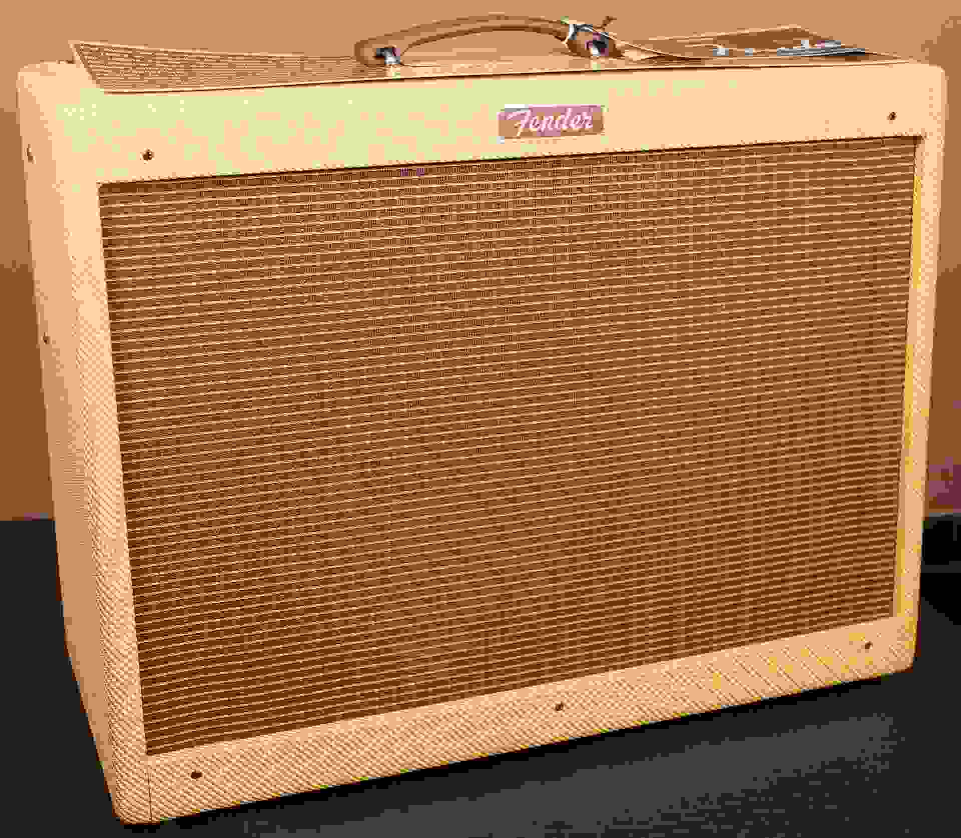 fender blues deluxe front.JPG