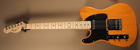 Squier Affinity Telecaster front.jpg