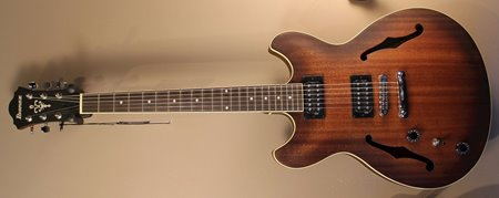 Ibanez AS53L front.JPG