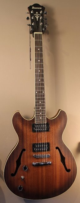 Ibanez AS53L.JPG