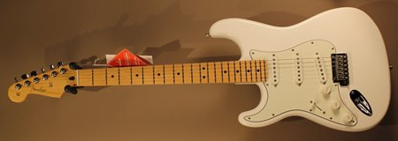 Fender Player Strat PWT front.JPG