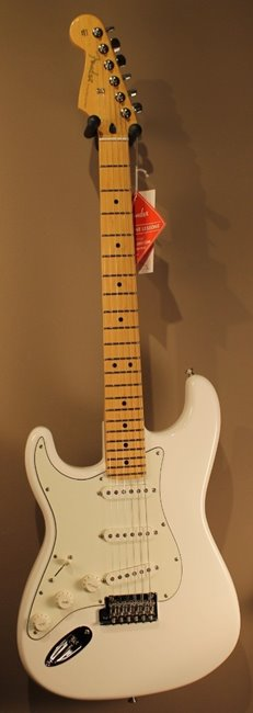 Fender Player Strat PWT.JPG