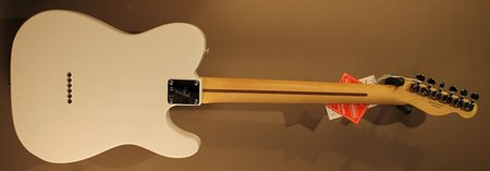 Fender Player Tele PWT back.JPG
