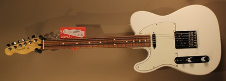 Fender Player Tele PWT front.JPG