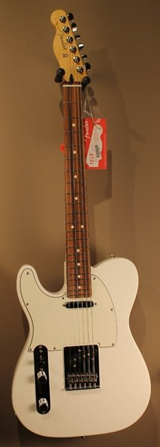 Fender Player Tele PWT.JPG