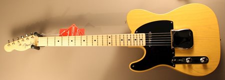 Fender Am Original 50s Tele front.JPG