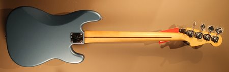 Fender Player Pbass Tidepool back.JPG