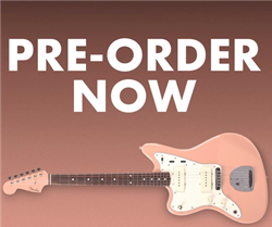 Fender 2020 Lefties Pre order now.png