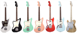 Fender 2020 Lefties guitars.png