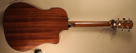 Fender CD60SCELH back.jpg