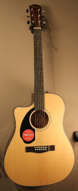 Fender CD60SCELH.jpg