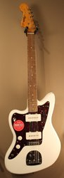 Squier Classic Vibe 60s Jazzmaster LH Olympic White