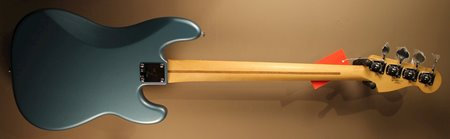 Fender Player Pbass TPL back.JPG