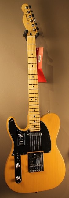 Fender Player Tele BSB.JPG