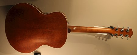 Godin5thAvenue back.JPG