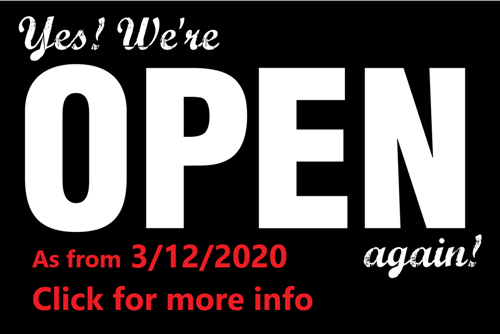 Open again 3 12 2020.png