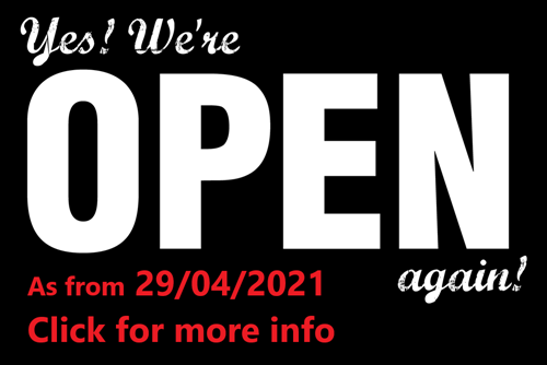 Open again 29 04 2021.png